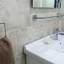 Tile Sheets For Bathroom Walls by Decorating Bathroom Wall Tiles U2014 New Basement And Tile Ideas