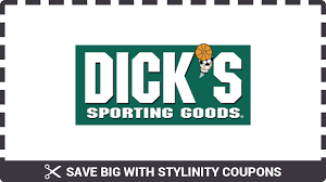 Dicks Sporting Goods Coupon & Promo Codes 2018 Home Depot Paint Discount Code Murine Earigate Coupon Coupons Off Coupon Promo Code Avec Back To School Old Navy Oldnavycom Codes October 2019 Just Fab Promo 50 Off Amazon Ireland Website Shelovin Splashdown Water Park Fishkill Coupons Cabelas 20 Ivysport Dicks Sporting Cyber Monday Orca Island Ferry Officemaxcoupon2018 Hydro Flask 2018 Staples Laptop Printable September Savings For Blog
