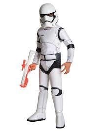 Star Wars Stormtrooper Pumpkin Stencil by Stormtrooper Costumes U0026 Armor Halloweencostumes Com