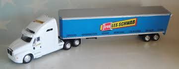 Renze Seed Peterbilt 379 Dry Van Trailer 1/64 Diecast DCP Liberty ... Revell Peterbilt 359 Cventional Tractor Truck Model Kit Ebay Wiring Schematics Diagram Ebay Find Danger You Are About To Be Kod By A 97 Dcp Red White 379 36 Sleeper With Day Cab Only 1 64 358m 1968 Excellent Beautiful Toy Cattle Trucks Best Resource In Miami Fl For Sale Used On Buyllsearch 379exhd Show Custom Hot Rod Restoration Cool Dump North Carolina Peterbilt Cabover Cabover Pinterest Renze Seed Dry Van Trailer 164 Diecast Liberty Long Haul Trucker Newray Toys Ca Inc
