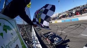 100 Nascar Truck Race Results NASCAR Martinsville Race Results Kyle Busch Keeps Rolling