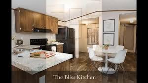 Oakwood Homes Denver Floor Plans by Oakwood Homes Amarillo In Amarillo Tx New Homes U0026 Floor Plans By