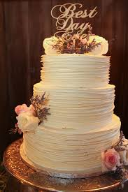 Best 25 Rustic Wedding Cakes Ideas On Pinterest Country