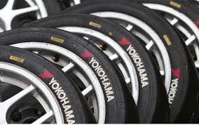 Why Yokohama Is Buying Alliance For $1.2 Billion - Traction News Yokohama Tire Corp Rb42 E4 Radial Rigid Frame Haul Pushes Forward With Expansion Under New Leader Rubber And Introduces New Geolandar Mt G003 Duravis M700 Hd Allterrain Heavy Duty Truck Bridgestone At G015 20570 R15 Oem Aftermarket Auto Tyres Premium Performance Sporty Suv 4x4 Cporation Yokohamas Full Line Of Tires Available On Freightliner Trucks 101zl 29575r225 Ht G95a Sullivan Auto Service To Supply Oe For Volkswagen Tiguan