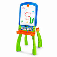Toddler Art Desk Australia by Kids U0027 Easels Kids U0027 Art Desks Kmart