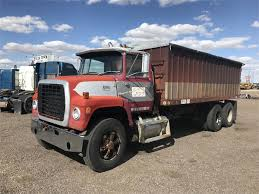 1984 FORD LN9000 For Sale In Colby, Kansas | TruckPaper.com Used Car Dealership Colby Ks M C Auto Outlet Your Sanford Area Chevy John Hiester Chevrolet Of Lillington 2010 Kenworth T800 Dtown Goodland 67735 Intertional 4000 Series Bumper Light Bar With 16 X 2 Holes Testimonials Mccarthy Olathe New Dealer Near Kansas City 1984 Ford Ln9000 For Sale In Truckpapercom Sunshine Days 104 Magazine Truck Town Semitruck_com Twitter Gallery_page Trailers Trucks Container Sales Garden Solomon