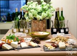 Housewarming Party Theme Best Wine Decorations Ideas On Food Cork Ladies Night And Coupe