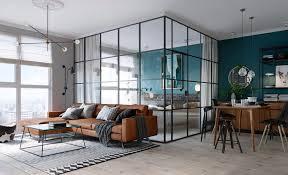 die wohngalerie schlafzimmer im glaskasten neue