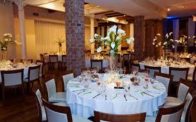 Restaurant Interior Design Thalassa Dining Room NEW YORK BY DESIGN