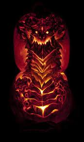 Cinderella Pumpkin Stencil Template 44 best pumpkin king images on pinterest halloween stuff
