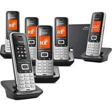 Cordless Phones With Six Handsets | LiGo.co.uk Panasonic Standard Business Dect Handset Multi Cell Voip Warehouse Ooma 02100 Telo 60 Cordless Handset Amazonca Polycom Soundpoint Ip 330 Ip330 2212330001 Business Phone Xblue Networks X30 Telephone477002 The Home Depot Voip Telephones Accsories Shop Amazoncom Support Adsi Limited Corded Ligocouk Phones With Six Handsets Siemens Gigaset S810a Quad Answer Machine Voip Sip Solutions For Ecodialer Avaya 5410 Digital Cluding Desk Stand Pn 7382005 At