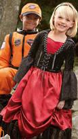 Tj Maxx Halloween by Kids U0027 Halloween Costumes Under 30 At Tj Maxx Sun Sentinel