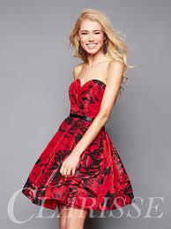 clarisse homecoming dress 3313 promgirl net