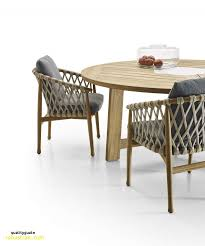 Plain Ideas Dining Table Chairs For Sale With Fresh Furniture Small Couches