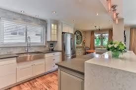 hauteur de meuble de cuisine cuisine quel hauteur meuble haut cuisine quel hauteur meuble in