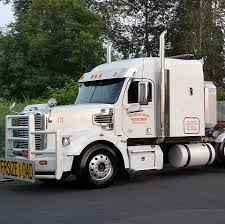 100 Big Daddy Trucking LLC Home Facebook