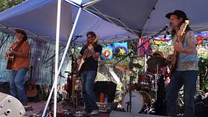 Hangtown Halloween Ball Location by Devil In The Yard 5 8 16 Achilles Wheel House Concerts At The