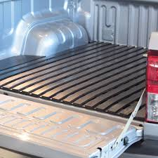 Bakkie Mats, Durable And Slide Resistant | COBA Africa Buy The Best Truck Bed Liner For 19992018 Ford Fseries Pick Up 8 Foot Mat2015 F Rubber Mat Protecta Direct Fit Mats 6882d Free Shipping On Orders Over Titan Nissan Forum Cargo Bushranger 4x4 Gear Matsbed Styleside 0 The Official Site Techliner And Tailgate Protector For Trucks Weathertech Bodacious Sale Long Price In Liners Holybelt 20 Amazoncom Rough Country Rcm570 Contoured 6 Matoem 6foot 6inch Beds Dunks Performance