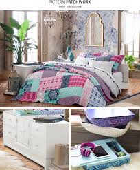 New Bohemian Lookbook | PBteen Pottery Barn Kids Star Wars Episode 8 Bedding Gift Guide For 5 Teen Fniture Decor For Bedrooms Dorm Rooms Bedroom Organize Your Using Cool Hockey 2014 Nhl Quilt Sham Western Pbteen Preman Caveboys Vancouver Canucks Sport Noir Quilted Tote Products Uni Watch Field Trip A Visit To Stall Dean Id008e6041d9ee0ddcd8d42d3398c58b8a2c26d0 Adidas Unveils New Sets Homebase Tokida Room Ideas Essentials Decorating Oh Laura Jayson Kemper St Louis Blues Helmet And Ice Skate Nhl