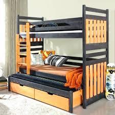 bureau avec ag es lit a actage avec bureau lit a etage lit a etage lit deux actages