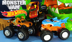 Toy Truck For Kids Hot Wheels Monster Trucks Police Car Collection ... Binkie Tv Learn Numbers Garbage Truck Videos For Kids Youtube 15 Best Toys November 2018 Top Amazon Sellers Cars And Trucks For Kids Colors Vehicles Video Children Profitable Trucks Coloring Colors Tow Truc 24514 Unknown Tough Gift Basket Siments Express Compilation Monster Mega Tv Vwvortexcom Vintage Extended Crew Cab Pickup Trucks Kids Gifts Obssed With Popsugar Family Pating Michaelieclark The Monster Truck Big Children Collection