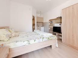 100 Bachelor Appartment Apartment Vukmarkovic Sutomore