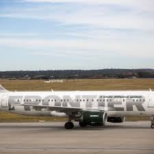 Frontier To Resume Seasonal Service To 4 Cities From ... Frequent Flyer Guy Miles Points Tips And Advice To Help Frontier Coupon Code New Deals Dial Airlines Number 18008748529 Book Your Grab Promo Today Free Online Outback Steakhouse Coupons Today Only Save 90 On Select Nonstop Is Giving The Middle Seat More Room Flights Santa Bbara Sba Airlines Deals Modells 2018 4x4 Build A Bear Canada June Fares From 19 Oneway Clark Passenger Opens Cabin Door Deploying Emergency Slide Groupon Adds Frontier Loyalty