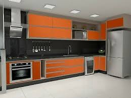 druckerei copyshop 3 m 5 98 m folie küche frühlingsgrün
