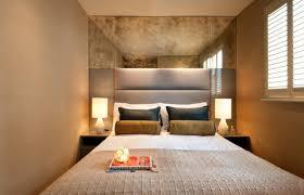 interessante ideen für ein kleines schlafzimmer 4