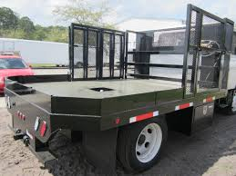 Custom Truck Beds | Texas Trailers | Trailers For Sale ... Foutz Hanon Car And Truck Accsories Flat Bed Cargo Circle D Truck Bed New Used Trailers For Sale Tri Corners Beds Load Trail Trailers For Utility Flatbed Home Trailer Solutions Pj Hauler Dump Norstar Bragg Belton 70s Datsun Pickup Camping Offroad Utility Trailer Ih8mud Forum Vs Small Tent Tacoma World Gooseneck Alinum Country Blacksmith Over 540 In Stock Now Norcal Online Estate Auctions Sales Lot 2 Chevrolet