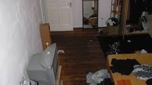 puzzle mord das wohnzimmer des grauens b z berlin