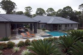 Boral Roof Tiles Canberra by Harkin Roof Restoration Roof Restoration U0026 Repairs Coolum Beach