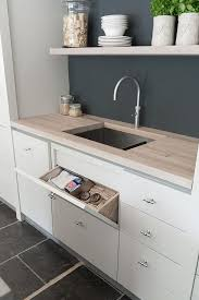 best 25 neptune kitchen ideas on pinterest chichester tom