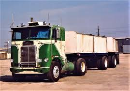 100 Expeditor Truck WHITE EXPEDITOR WHITE TRUCKS WESTERNSTARs