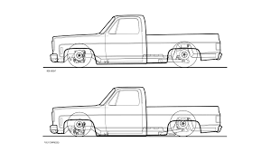 1973-87 C10 Truck SPEC Chassis - Roadster Shop Roadster Shop 1969 Chevy Suburban Bagged Patina Custom Truck C10 Air Ride C 10 Hot 1958 Apache 34 Ton Big Window Rear Suspension 1963 Ford F 100 Speed Shop Truck Whalebone 1951 Chevrolet Bagged Air Ride Pickup Youtube Scotts Hotrods 631987 Gmc Chassis Sctshotrods Lift Kits For Your Truckkelderman Systems Kelderman 4 Link Air Bagged 56 Ridetechcom Technologies For Sale Dirty Delivery An Bare Metal 1948 Chevrolet 1972 Pickup Truck Milky Way Me Up Pat Coxs Nissan Hardbody Airsociety 1968 Custom Patina Shop Hot Ford F100