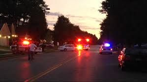 100 Two Men And A Truck Lexington Ky Man Says Fleeing SUV Hit Wife During Burglary In