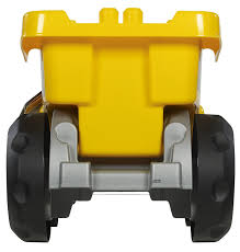 Mega Bloks Caterpillar Large Dump Truck Mega Bloks Caterpillar Large Dump Truck What America Buys Dumper 110 Blocks In Blandford Forum Dorset As Building For Your Childs Education Amazoncom Mike The Mixer Set Toys Games First Builders Food Setchen Mack Itructions For Kitchen Fisherprice Crished Toy Finds Kelebihan Dcj86 Cat Mainan Anak Dan Harga Mblcnd88 Rolling Billy Beats Dancing Piano Firetruck Finn Repairgas With 11 One Driver And Car