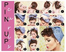 Rosie The Riveter Halloween Tutorial by 12 Best Rosie The Riveter Images On Pinterest Carnivals