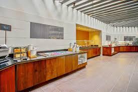 13th Floor San Antonio Hours by Hotel Embassy Suites S Antonio San Antonio Tx Booking Com