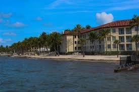 El Patio Motel Key West Florida by Summertime Sadness U2013 La Vie De Moii
