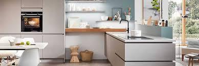 küchenfronten folien melaminharz lacklaminat uvm