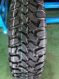 GEOPOWER M5000 15/16 INCH, China Mud Tyres 245/75R16 LT31X10.50R15 ...