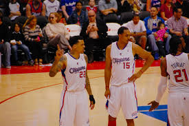 File:Los Angeles Clippers 2013.jpg - Wikimedia Commons Roger Mason Jr Wikipedia Evie Barnes Law And Order Fandom Powered By Wikia Stilman Whites Ctributions For Unc Go Way Beyond The Court Season 2 The Flash Arrowverse Wiki 2002 Nba Draft Caron Butler Nlsc Forum Amarowaade Scurry Released Pg3 Egsmllr Matt V3 Ab Version Released Categoryplayers Who Wearwore Number 5 Basketball Klay Thompson Photo Collection Chris Paul Biography Amp