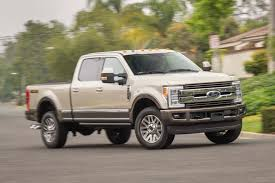 King Ranch Ford Truck New 2018 Ford F150 Supercrew 55 Box King Ranch 5899900 Vin Custom Lifted 2017 And F250 Trucks Lewisville Preowned 2015 4d In Fort Myers 2016 Used At Fx Capra Honda Of Watertown 2012 4wd 145 The Internet Truck Crew Cab 4 Door Pickup Edmton 17lt9211 Super Duty Srw Ultimate Indepth Look 4k Youtube Oowner Lebanon Pa Near 2013 Naias Special Edition Live Photos Certified