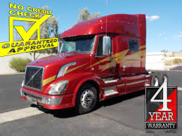 2011 Volvo 730 - American Truck Showrooms – Phoenix, Arizona American Truck Showrooms Gulfport Stocks Up Their Inventory 2012 T700 Trucks Available Low Miles Price The 10 Best Newsroom Images On Pinterest Kenworth For Sale Semi Tesla New And Used Trucks Technology Investor Relations Volvo 780 Of Atlanta Kenworth Dealership Group Llc