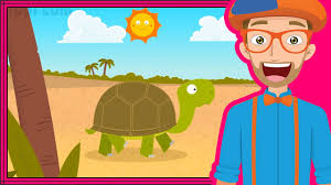 The Tortoise Song By Blippi | Animals For Toddlers | Garbage Trucks April 2017 All Things Truck Craftulate Cartoon Video For Children Car Song Babies By Rielly On Twitter Look At This Adorbale Ball Of Autism He Found The Blippi Childrens Pandora Why Do Some Trash Have Quotes On Them Wamu Kaohsiung Taiwan Garbage Truck Song Youtube Videos Images Of Image Group 85 Byd Delivers Dickie Toys Front Loading Online Australia Artist Heart Oil Pastels In Ulnbaatar 27th Best Vrimageco