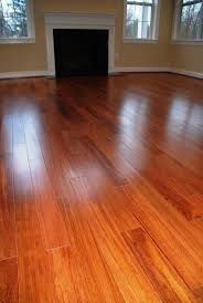 Brazilian Redwood Wood Flooring by 60 Best Wood Floor Project Images On Pinterest Cherry Wood