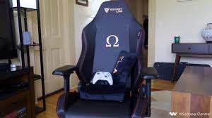 Where Can I Try A Secretlab Gaming Chair In Store Before ... Top 20 Best Gaming Chairs Buying Guide 82019 On 8 Under 200 Jan 20 Reviews 5 Chair Comfortable For Pc And 3 Under Lets Play Game Together For Gaming Chairs Gamer The 24 Ergonomic Improb Best In Gamesradar Secretlab Announces Worlds First Official Overwatch D And Buyers