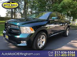Used Cars Effingham IL | Used Cars & Trucks IL | The Automall Of ... Five Fast Affordable Estate Cars For Under 100 Dealership Weslaco Tx Used Cars Payne Preowned Best Fullsize Pickup Trucks From 2014 Carfax These Are The Best Used To Buy In 2018 Consumer Reports Us Truck Buying Guide Worth Buying 2017 Carloans411ca Ford F550 Tow Alinum New To Buy Under Latest Small Big Service Top 5 Reliable Suvs 3000 Cheap Less Than 3k 11 Awesome Adventure Vehicles Sale At Auction Direct Usa