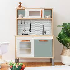 klebefolie skandig für ikea duktig küche farbe salbei
